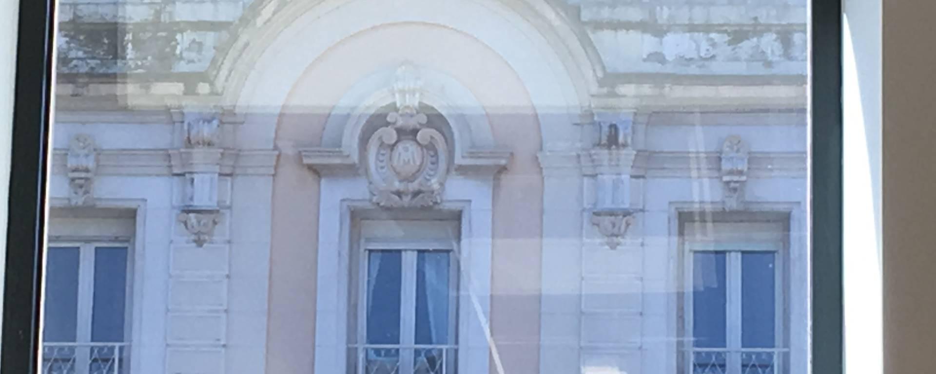 Office de tourisme Pays d'Apt Luberon vacances gare