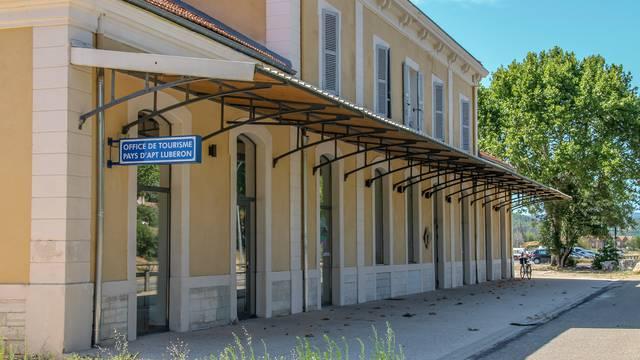 HORAIRES D'OUVERTURE DES OFFICES DE TOURISME