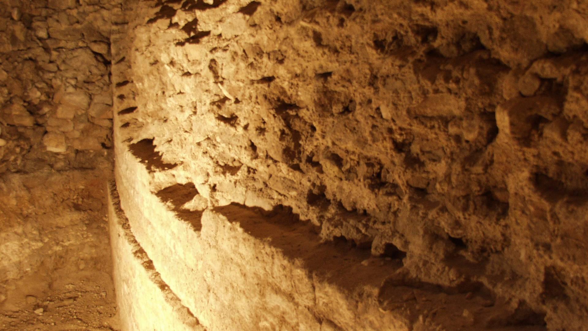 Apt Luberon ville romaine romanité Antiquité Provence