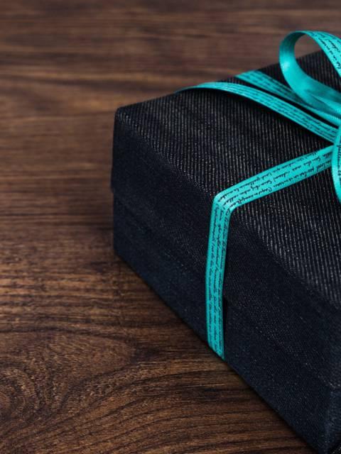 Nos idées cadeaux pour une fête des pères réussie