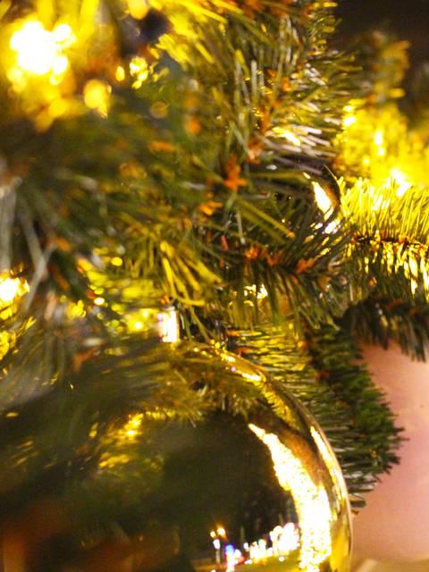 Menus de Noël et fêtes, à emporter des restaurants du Luberon
