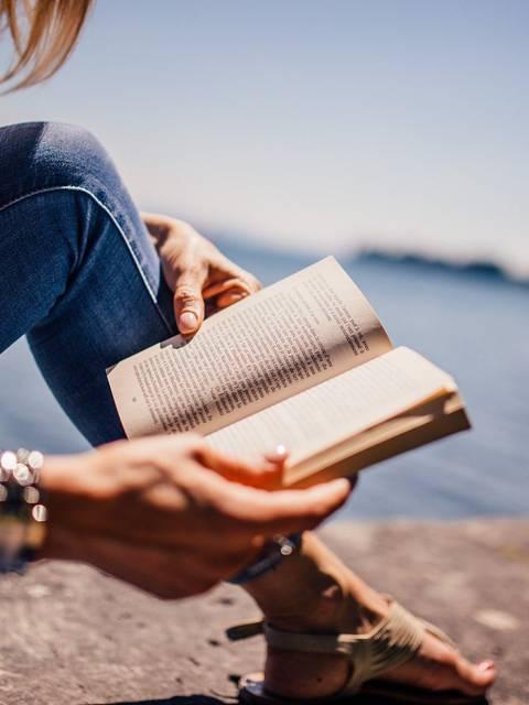 littérature auteurs bosco giono pagnol provence luberon