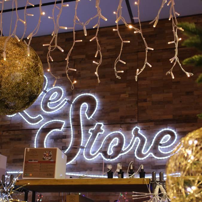 Le Store Blachere