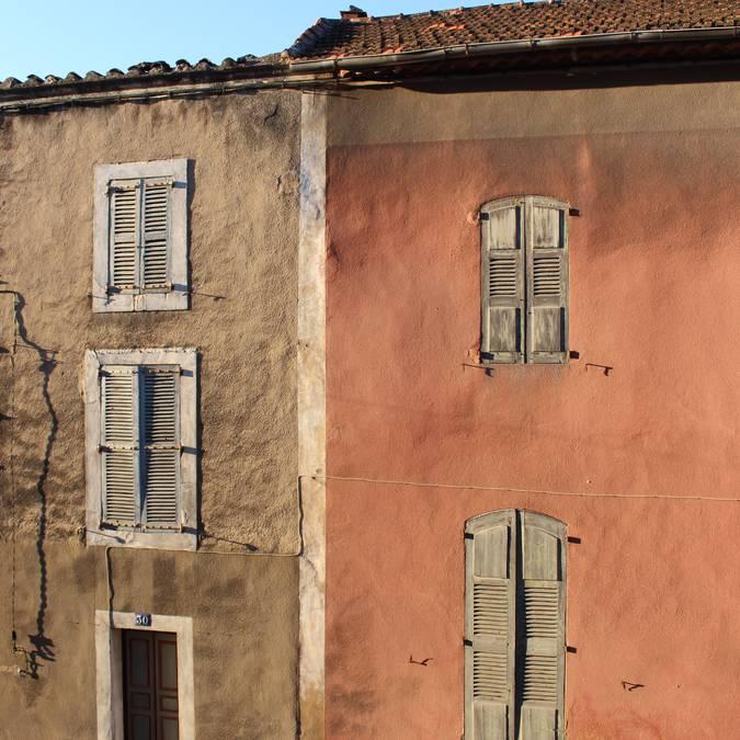 Maison | Village