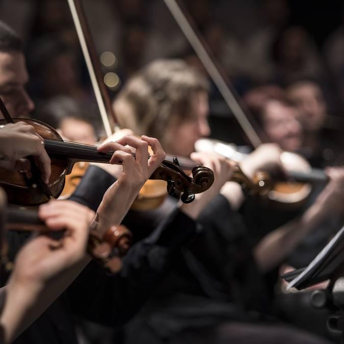 Concerts - manifestation - théâtre en Pays d'Apt Luberon